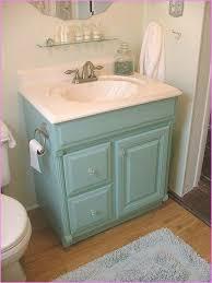 bathroom cabinet jen