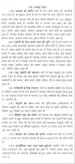 essay on benefit from the forest in hindi