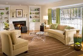 home decor design decorating beautiful design interior unique home decor design