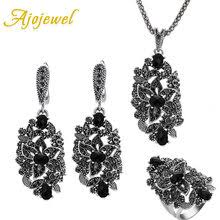 Best value Brand Jewerly – Great deals on Brand Jewerly from ...