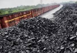 operations in mcl coal mines in odisha    s talcher belt yet to    coal