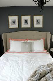 art ideas master bedroom home decor