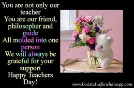 best-happy-teachers-day-status-quotes-sms.jpg