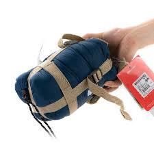 Naturehike Splicing Envelope <b>Sleeping Bag</b> Ultralight Adult <b>Portable</b> ...