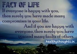 inspirational-quotes-thought-for-the-day-fact-of-life ... via Relatably.com