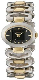 Отзывы <b>ORIENT TT0Y004B</b> | Наручные <b>часы ORIENT</b> ...