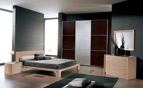 modern design bedroom beautiful