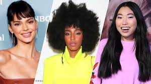 The 6 Biggest 2020 <b>Haircut</b> Trends | Allure