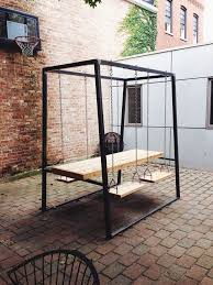 furniture design pinterest. amy schumer boyfriend makes amazing furniture design pinterest i