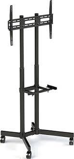 Мобильная стойка под телевизор <b>Arm media PT-STAND-7 black</b> ...