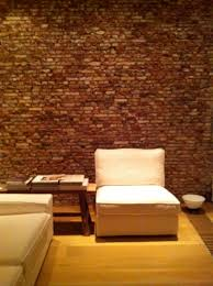 brick walls can add an extra value to your living room there are 29 january 2012 brick living room furniture