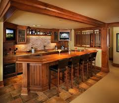 basement bar design ideas ideas charming home bar ideas inserocothe amazing and also attractive ideas for charming home bar design