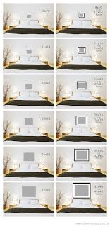 master bedroom measurements art sizes above bed art size for above the bed