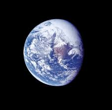 apollo essay the earth from apollo 16