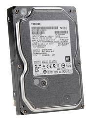 Купить 500 ГБ <b>Жесткий диск Toshiba</b> [DT01ACA050] по супер ...