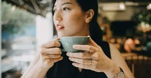 13 Health Benefits of <b>Coffee</b>, Based on Science