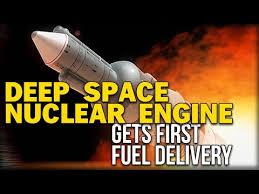 """Résultat de recherche d'images pour """"Russia, march nuclear explorer, russian space, march,"""""""