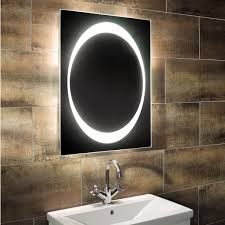 cool bathroom design cool and decorative bathroom mirrors bathroom mirrors lighting