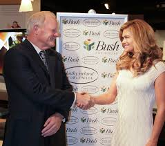 bush furniture and kathy ireland to offer stylish office and home furniture press release bush furniture bush office