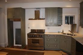 kitchen sinks corner