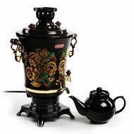 <b>Чайники Centek</b> - купить <b>чайники</b> Бош в Челябинске: цена ...
