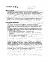 hotel operations manager resume cover letter resume builder hotel operations manager resume cover letter manager resume cover letter best sample resume automotive general manager