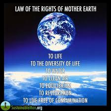 save mother earth quotes  quotesgramsave quotes