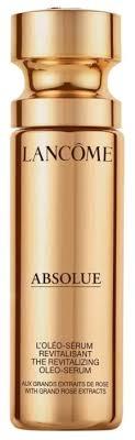 <b>Lancome Absolue</b> Revitalizing Oleo-Serum <b>Восстанавливающая</b> ...