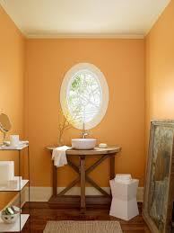top bathroom paint colors  images about bathroom colors on pinterest orange bathrooms paint colo