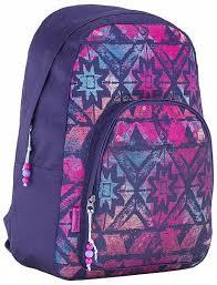 Интернет-магазин рюкзаков (с изображениями) | <b>Рюкзак</b> ...