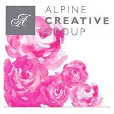 <b>Alpine Creative</b> (@Invites_Alpine) | Twitter