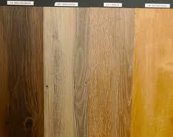 fancy types of fake wood flooring for inspiration article article types woods