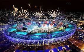 Image result for london olympic stadium