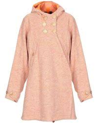<b>Femme By Michele Rossi</b> Clothing for Women - Up to 80% off at Lyst ...