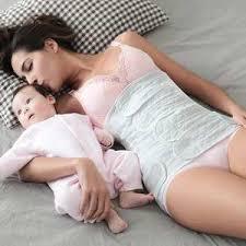 Выгодная цена на <b>belly</b> belt postpartum — суперскидки на <b>belly</b> ...