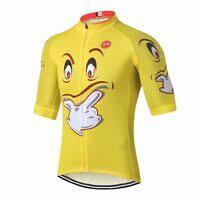 Short Sleeve Bicycle Clothes Cycling <b>Shirt Jersey</b> MTB Bib Ride ...