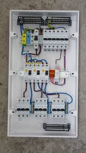 n house electrical wiring diagram pdf n electrical wiring in hindi electrical auto wiring diagram schematic on n house electrical wiring diagram pdf