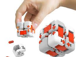 <b>Кубик конструктор Xiaomi Bunny Fingertips</b> Blocks! MiRoom! - 400 ...