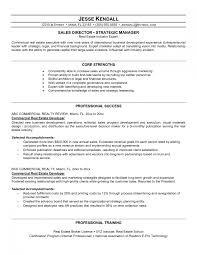 real estate receptionist resume realtor resume examples sample sample realtor resume real estate resumes sample realtor resume realtor resume examples sample real estate resume