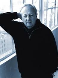 <b>André Previn</b> - the official website