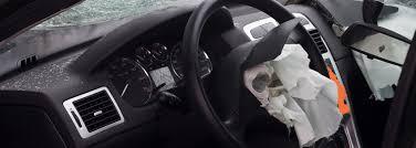 DC Car Accident Lawyer | Price Benowitz LLP