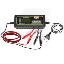 <b>Зарядное устройство</b> ЗУ-300 <b>EXPERT</b> купить недорого в ...