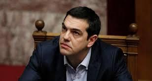 """Résultat de recherche d'images pour """"tsipras"""""""