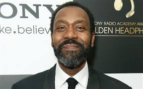 Lenny Henry, the actor and comedian, says he was left disappointed by the lack of 'black talent' celebrated at the Bafta television awards on Sunday. - Lenny-Henry_2562992b