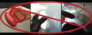 Auto Dent Removal Dent Boss Quotpaintless Done Rightquot