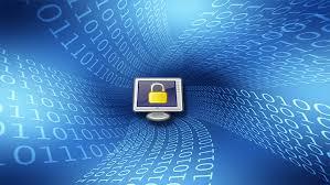 Αποτέλεσμα εικόνας για cryptography