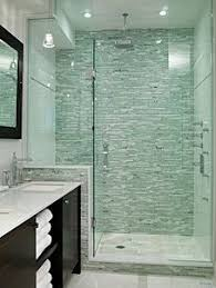 spa bathroom showers:  images about spa inspired bathroom designs on pinterest contemporary bathrooms blue tiles and search