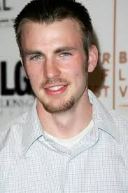chris-evans Collider: When you were making Not Another Teen Movie… - chris-evans-7