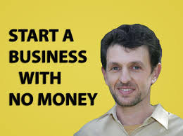 how to start your own business online course how to start how to start your own business online course how to start a business no money