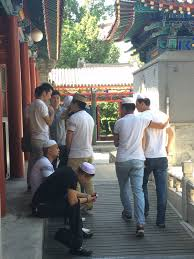 photo essay jumu ah friday prayer at the niu jie mosque much more to come from beijing very soon stay tuned